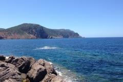 Sardegna 2016-07-06