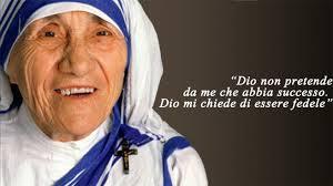 Vita-Madre-Teresa-di-Calcutta