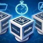 Installazione di Oracle VM Virtualbox