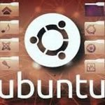Installazione di Ubuntu su Virtualbox
