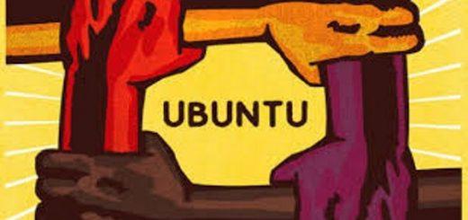 ubunto