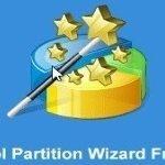 Creare ed eliminare partizioni in Windows
