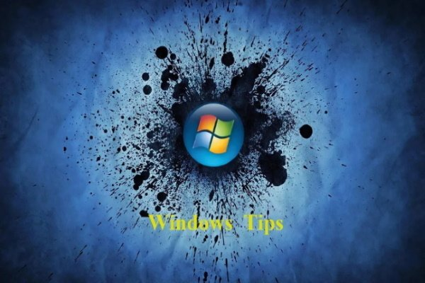 Suggerimenti Windows